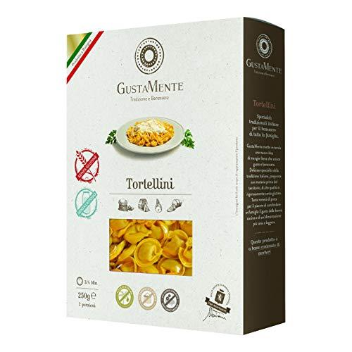 Taste Italy GustaMente Tortellini 250 g