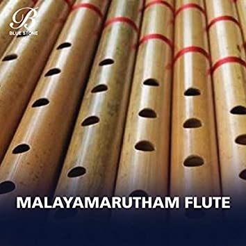 Malayamarutham (Live)