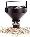 Macchina Per la produzione di coriandoli EUROLITE Confetti machine