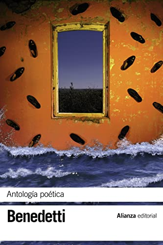 Antología poética (El...