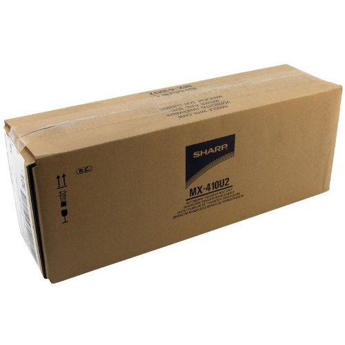 MX-410U2 Sharp MX-4100N unidad de cinta de transferencia