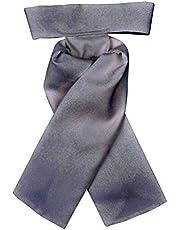 Hkm Plastron -Easy- Pantalones Hombre
