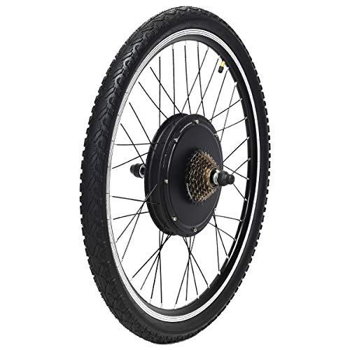 Gbike Piloto Trasero de Bicicleta Inteligente y Resistente al Agua Recargable F/ácil de Instalar Accesorios Led