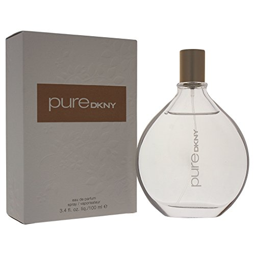 Donna Karan 28067 - Agua de perfume