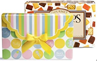 See's Candies New Baby Lollypops