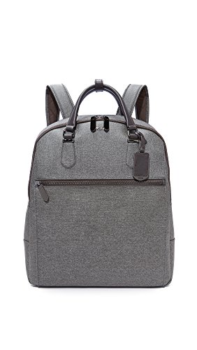 Tumi Women's Odell Convertible Backpack, Earl Grey, One Size