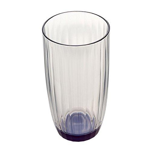 Villeroy & Boch Artesano Original Glass Copa, Cristal, Grande