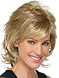 Wigs For Women - Best Reviews Guide