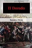 El Dorado (The Scarlet Pimpernel)