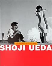 Photographies, 1930-1970 de Shoji Ueda--