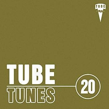 Tube Tunes, Vol.20