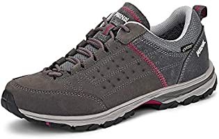 Meindl Damen Durban GTX Schuhe