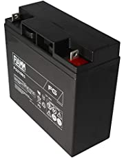 FIAMM Batería de Plomo-ácido FG21803