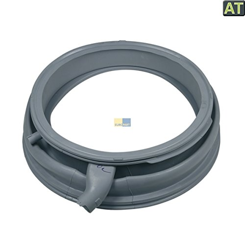 Türdichtung, Türmanschette , Manschette passend für Waschmaschine Bosch Siemens 00772655, 772655, ersetzt 681210