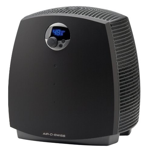 Air Naturel 2055D - Humidificador