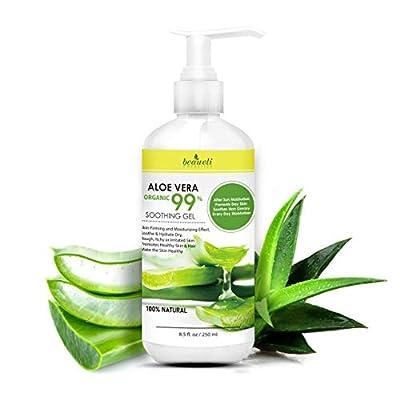 Aloe Vera gel Aloe Hand gel After Sun 14022021105952