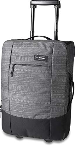 Dakine Carry On EQ Roller 40 Litre Trolley, Suitcase