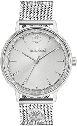 Timberland Klassische Uhr TBL15961MYS.04MM