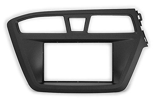 CARAV 11–703doppio DIN autoradio pannello radio For Hyundai I 202014+ (right Wheel)