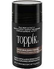 TOPPIK Toppik Hair Building Fibers