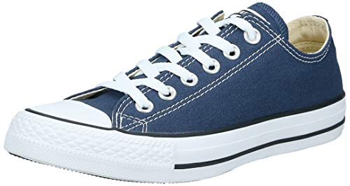 Converse Chuck Taylor All Star-Ox Low-Top Sneakers