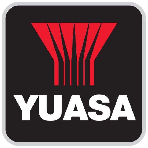 YTX20L-BS ACID PK-4 YUASA
