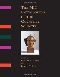 Best mit cognitive science phd Reviews