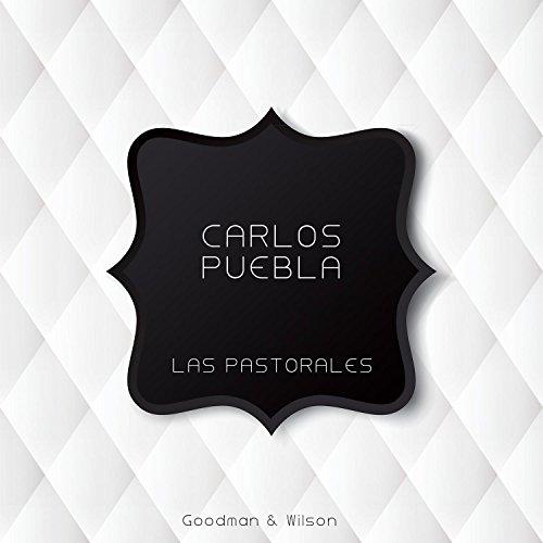Preparando La Maleta (Original Mix