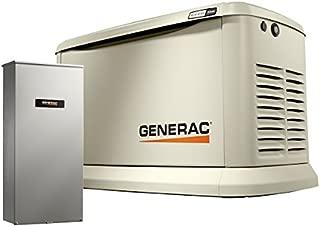 Best powerstar plus 1200 watt generator manual Reviews