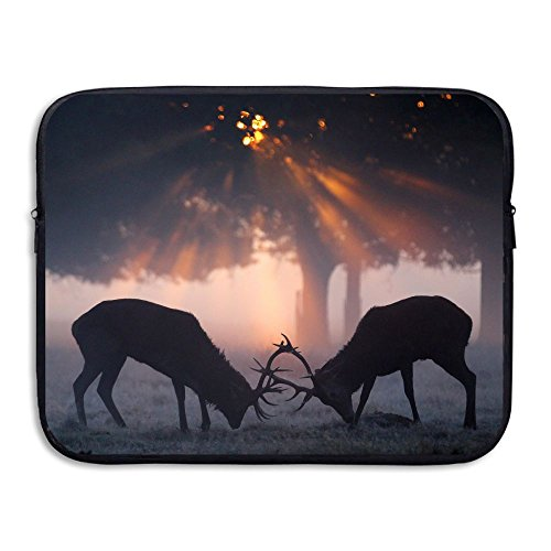 Laptop Sleeve Bag Pit Bull Cover Computer Liner Package Protective Case Waterproof Computer Portable Bags