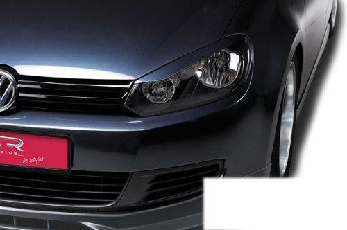 CSR-Automotive CSR-SB030 Scheinwerferblenden
