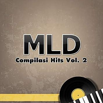 MLD Hits, Vol. 2