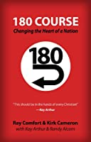 180 Course: Changing the Heart of a Nation [DVD]