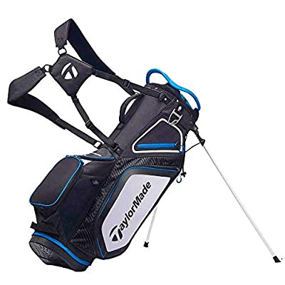 TaylorMade Pro Stand 8.0
