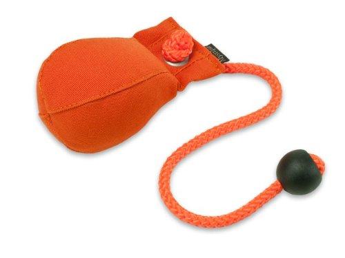 Mystique Dummy Ball orange 150g