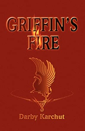 Griffin's Fire