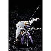 KDcolle『Fate/Grand Order』ルーラー/ジャンヌ・ダルク リニューアルパッケージVer.