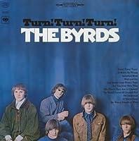 Turn Turn Turn by Byrds