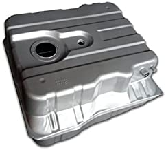 Best ford f450 fuel tank Reviews