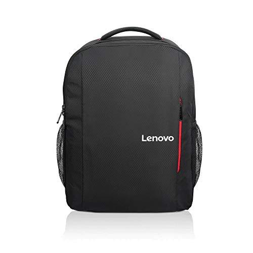 LENOVO - OPTION MOBILE 15.6 BACKPACK B515 BLACK-ROW