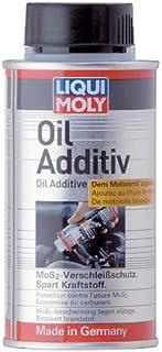 Oil Additive 300 ml