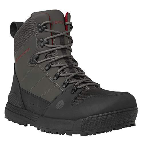 Redington Prowler-PRO Wading Boots