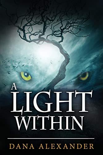 A Light Within (Three Keys)