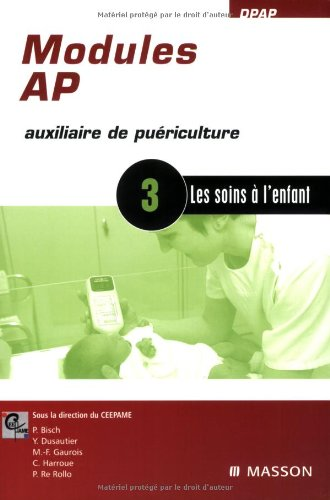 Modules AP - 3