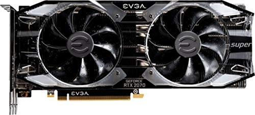 EVGA - RTX 2070