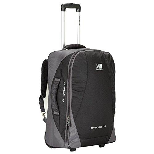 Karrimor Transit Suit Case 70L