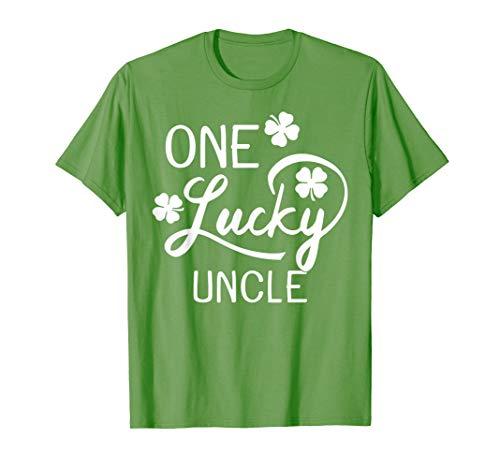 Maryland Flag Shamrock Irish Kids Girls Short Sleeve T-Shirt Ruffles Shirt Tee for 2-6T