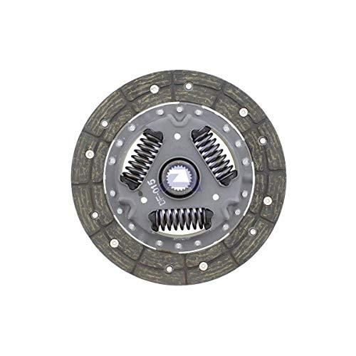 AISIN DF-015 Kupplungsdruckstangen
