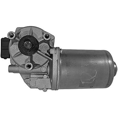 Magneti Marelli 1740714 Motor Gear Auto