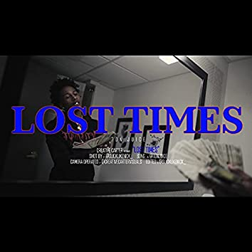 Lost Times